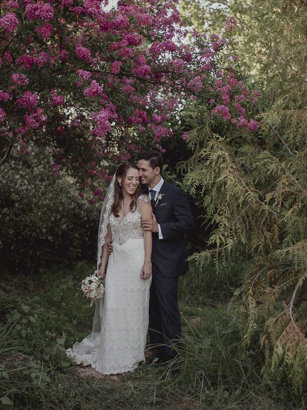 bodas_lleida_la_boscana