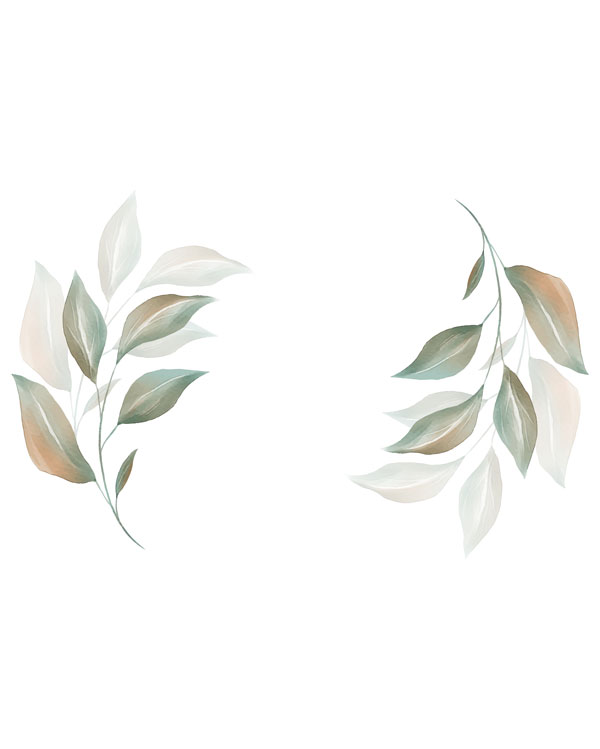 Diseño para bodas y eventos