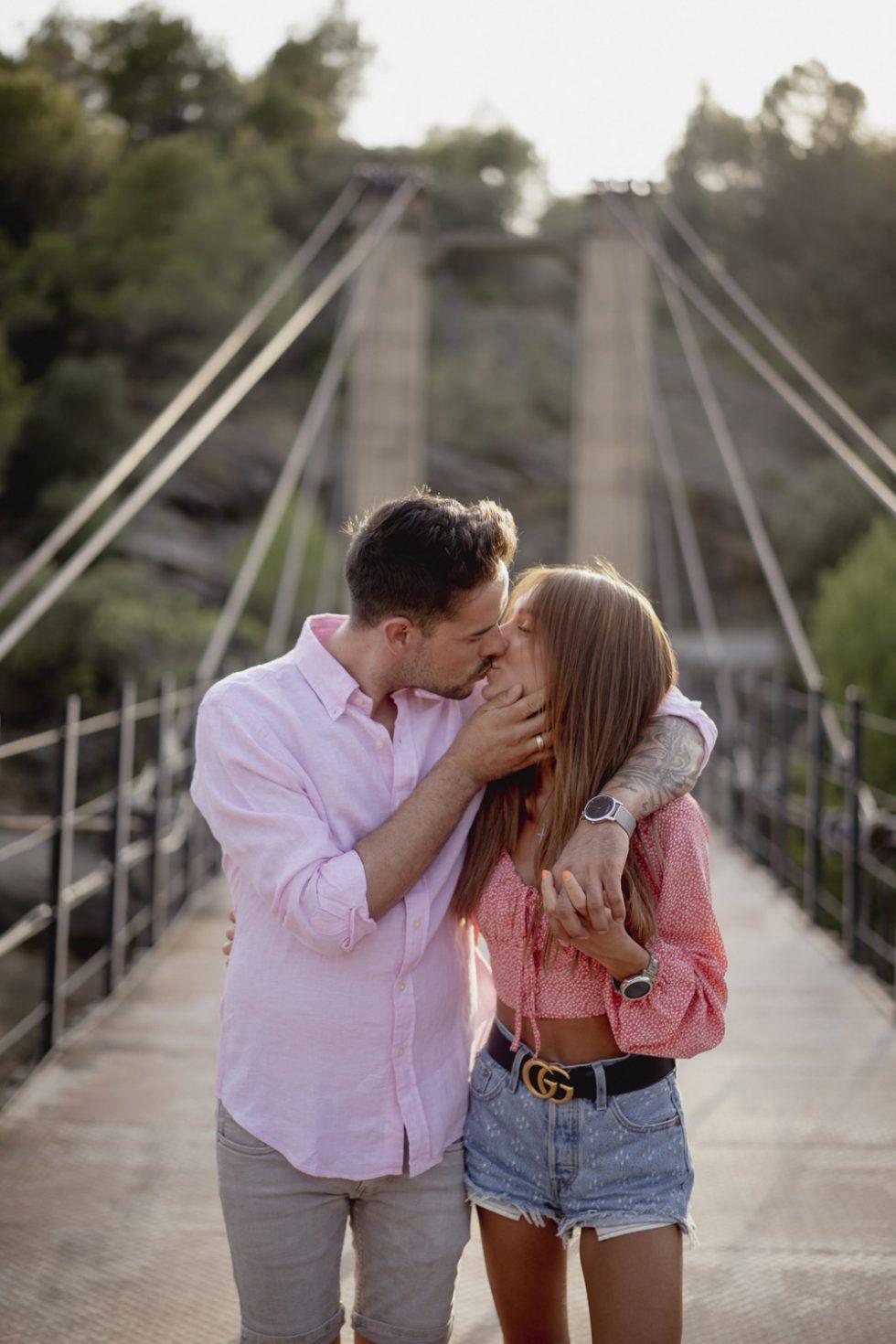 Alina i Joaquim 0135