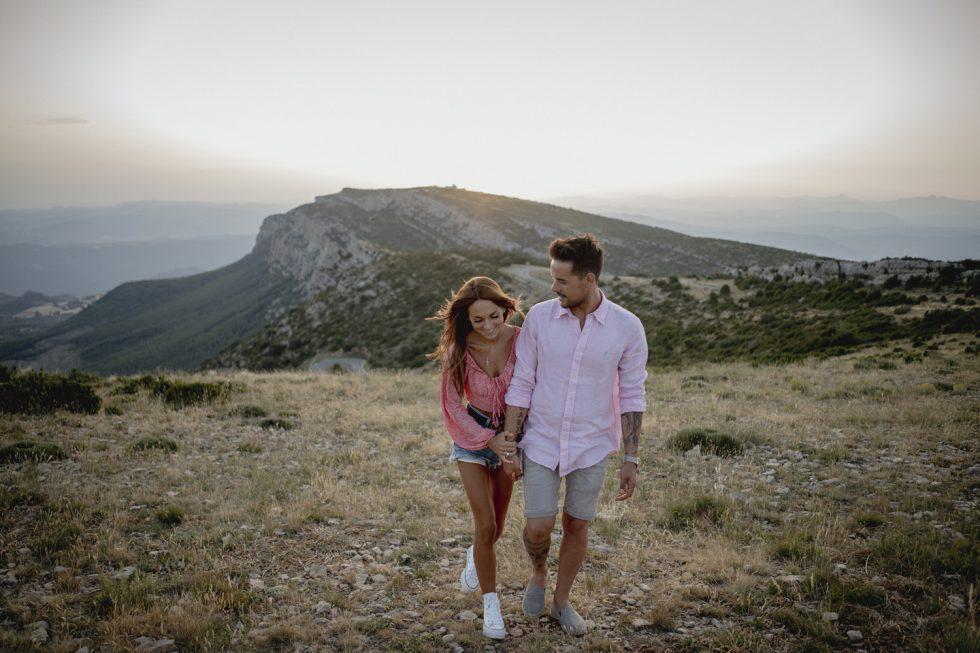 Alina i Joaquim 0726