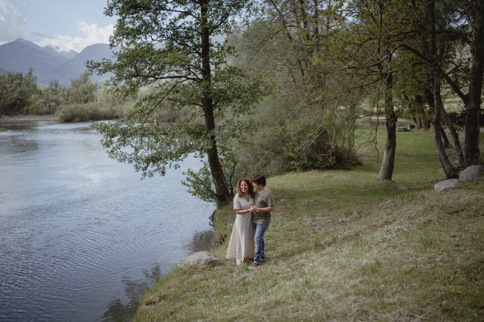 Anna i Xavier0331