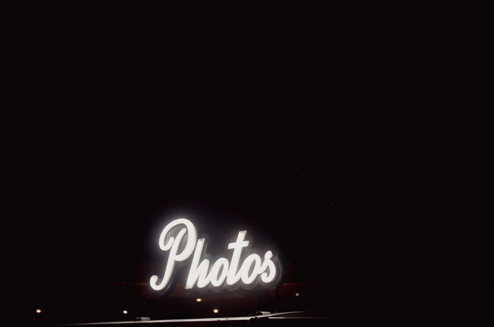 Boda_en_la_Boscana_fotografos_bodas_lleida_74
