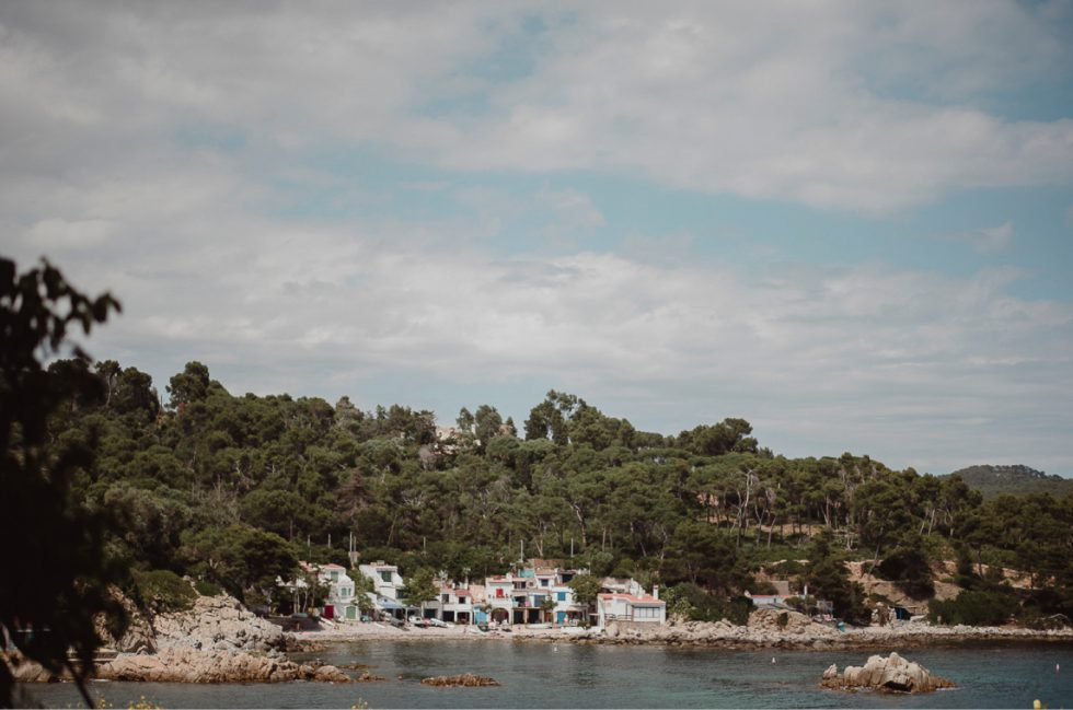 Boda_en_la_malcontenta_costa_brava_fotografos_57