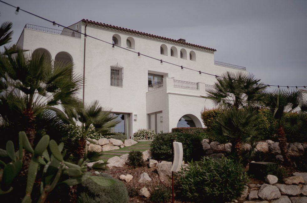 Boda_masia_casa_del_mar_fotografos_barcelona_001