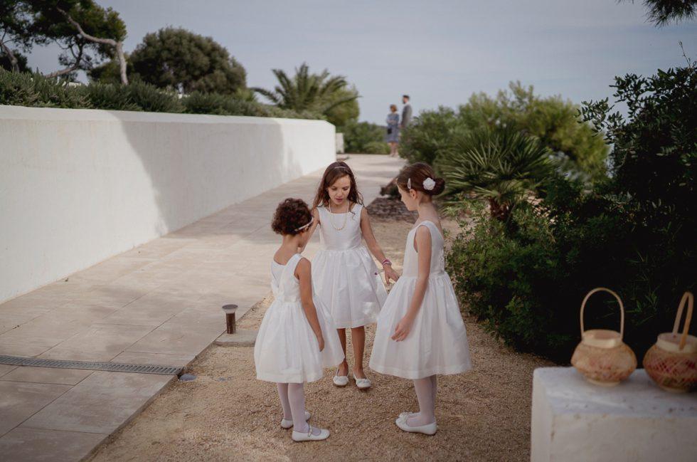 Boda_masia_casa_del_mar_fotografos_barcelona_033