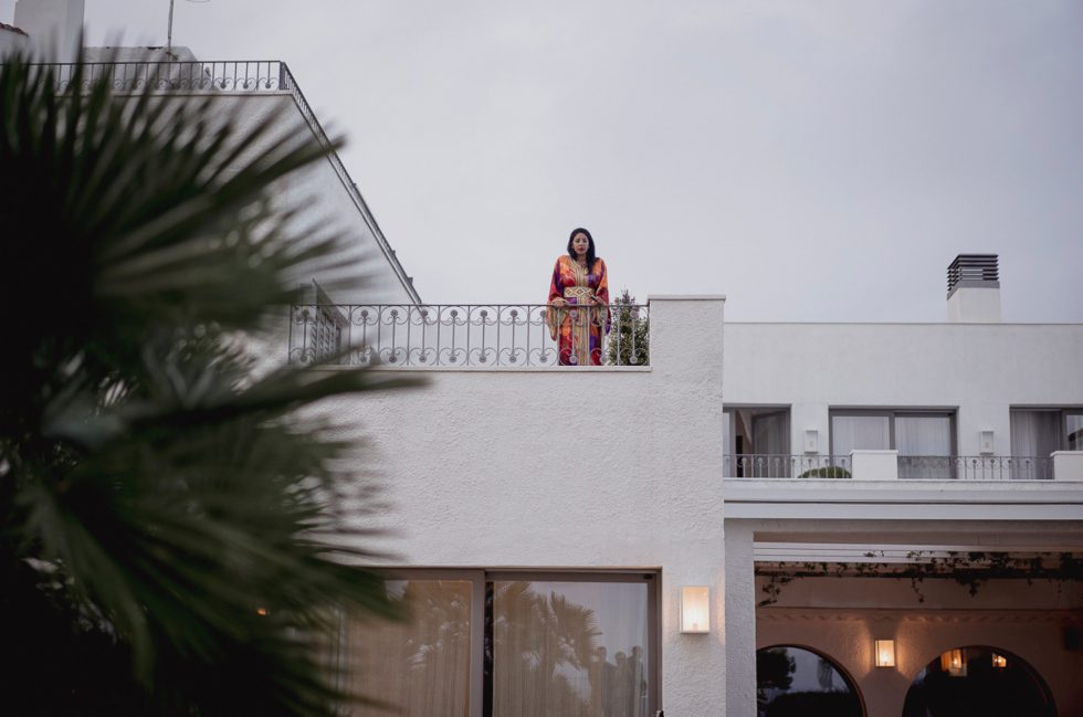 Boda_masia_casa_del_mar_fotografos_barcelona_070
