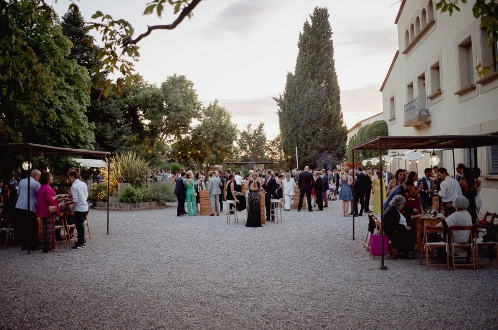 Bodas_pla-del-bosc_lleida_fotografos_50