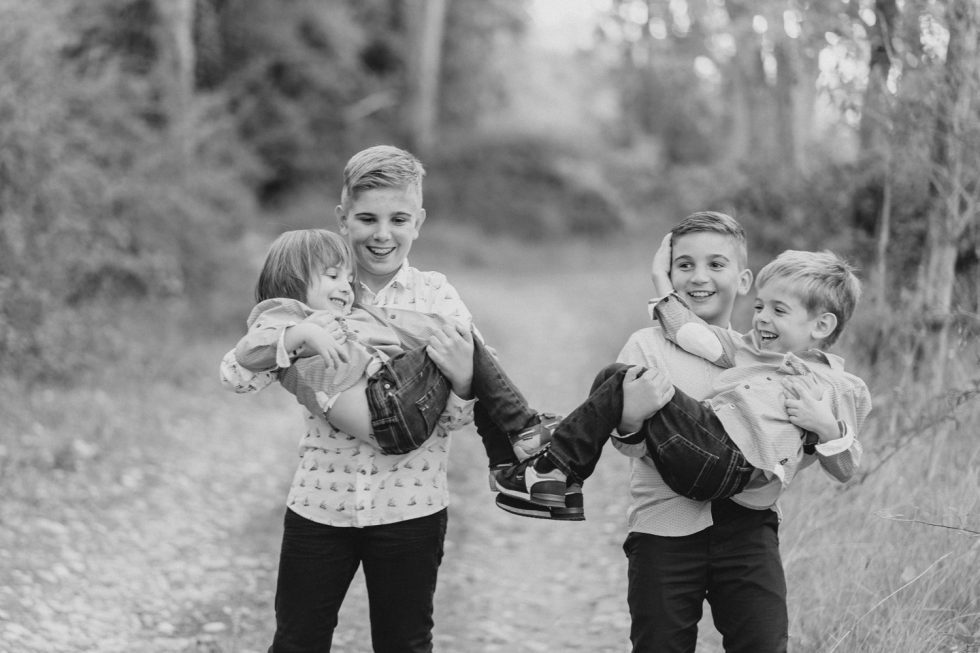 fotógrafos_niños_lleida