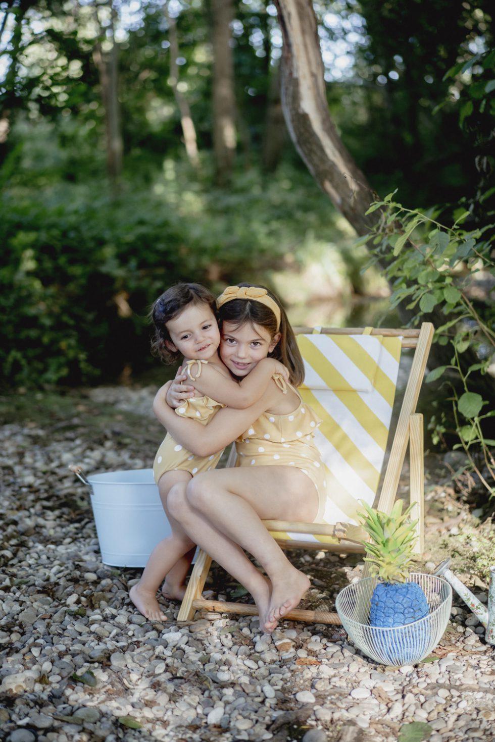 summer_party_lleida_fotos_verano