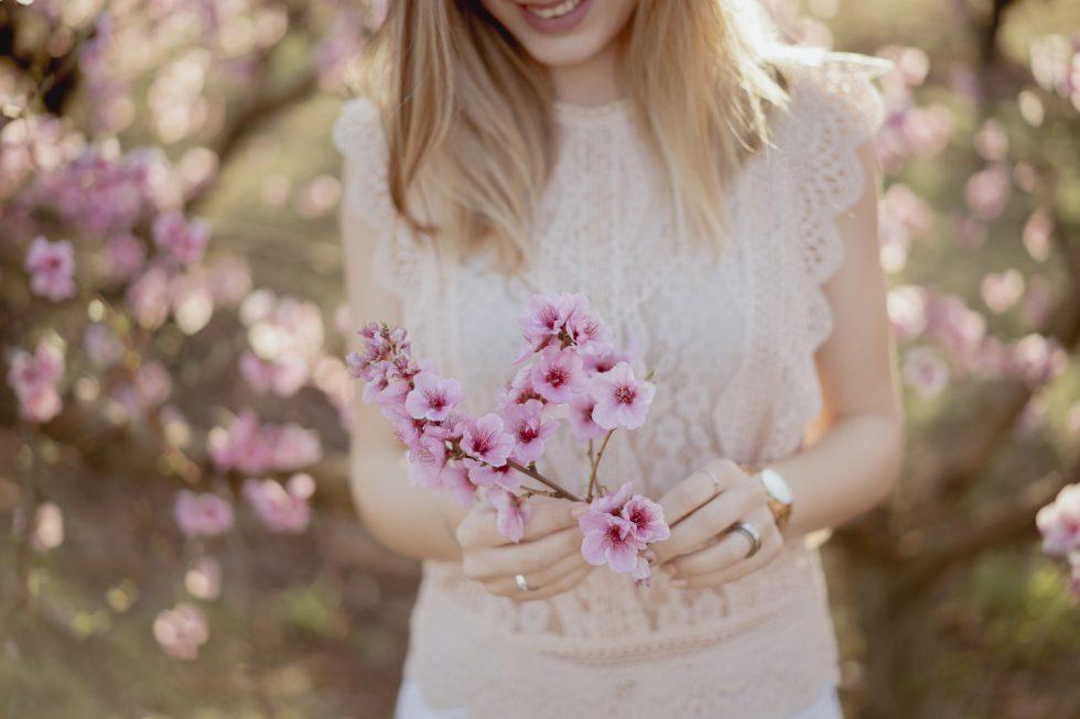 preboda_primavera_lleida