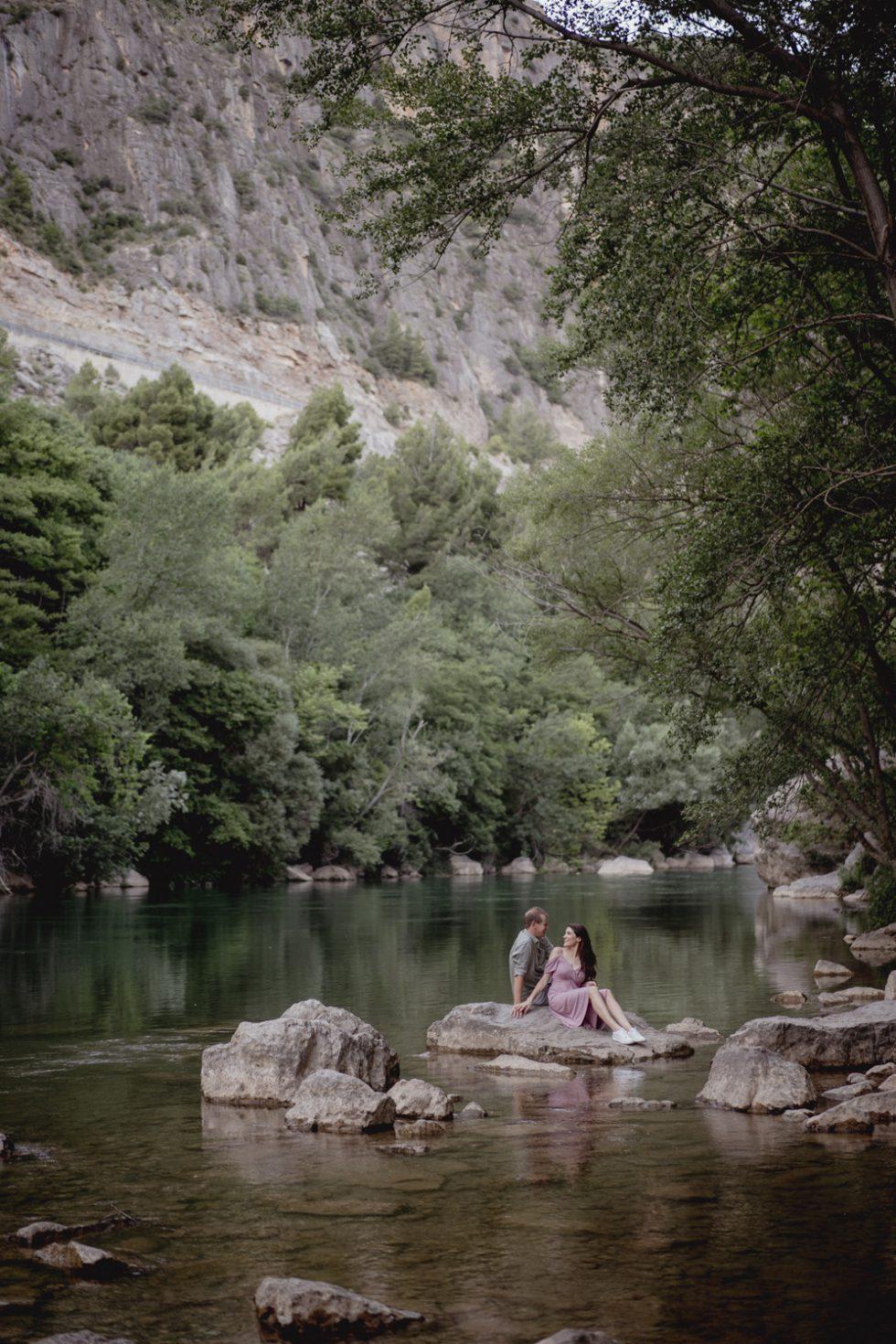 preboda_en_la_montaña_lleida
