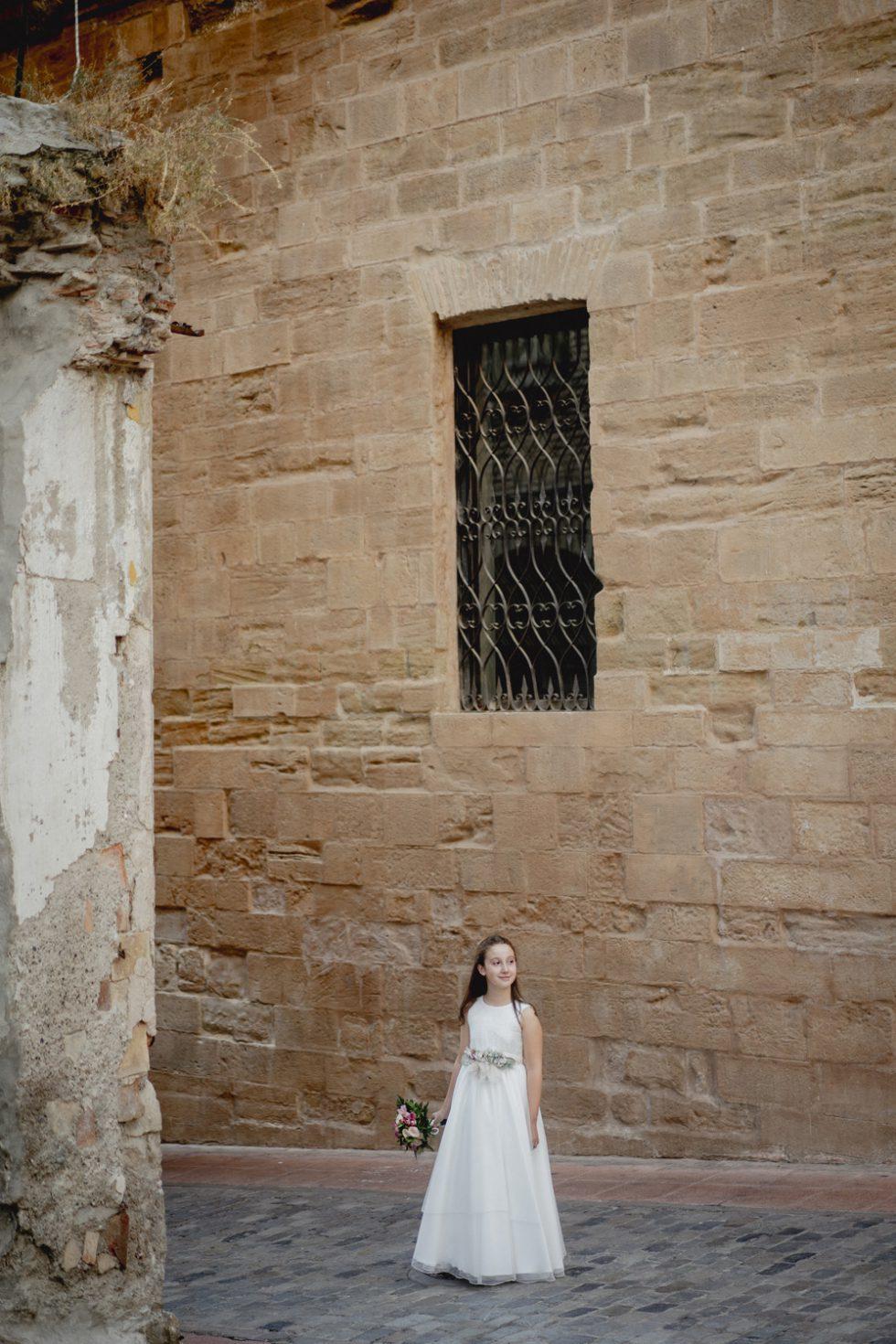 fotografos_comuniones_lleida