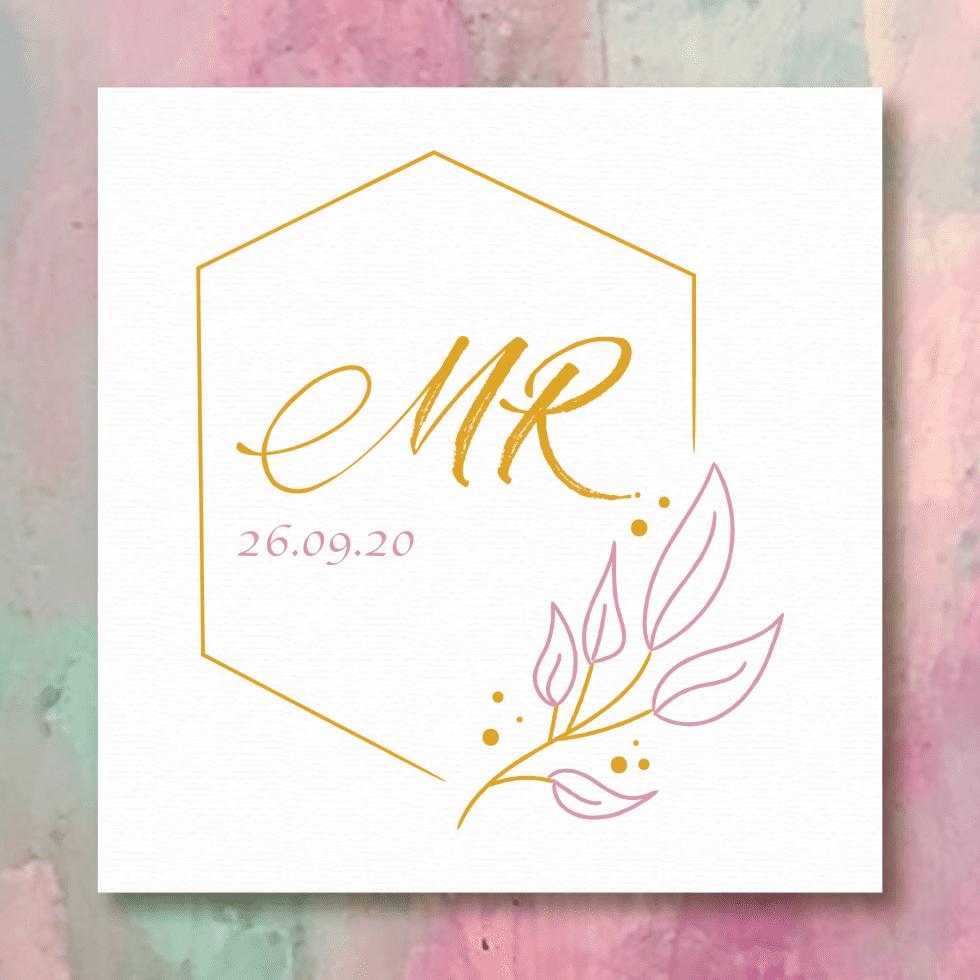 Logos M&R_Prancheta 1 copia 3
