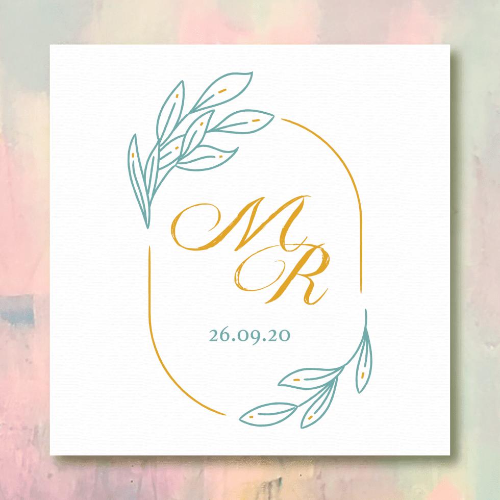 Logos M&R_Prancheta 1 copia 4