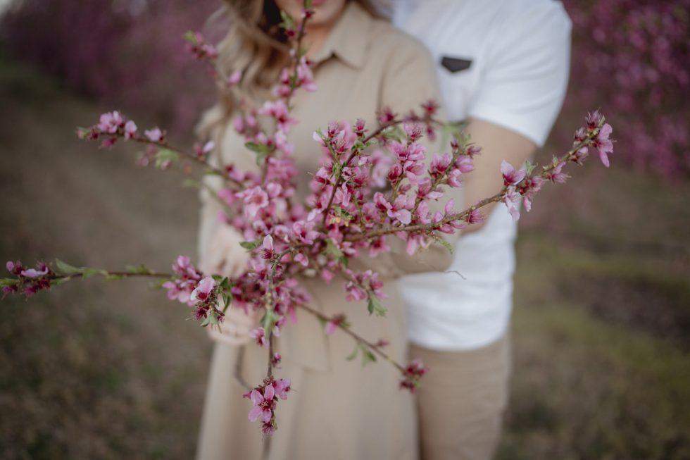 prebodas_primavera_lleida