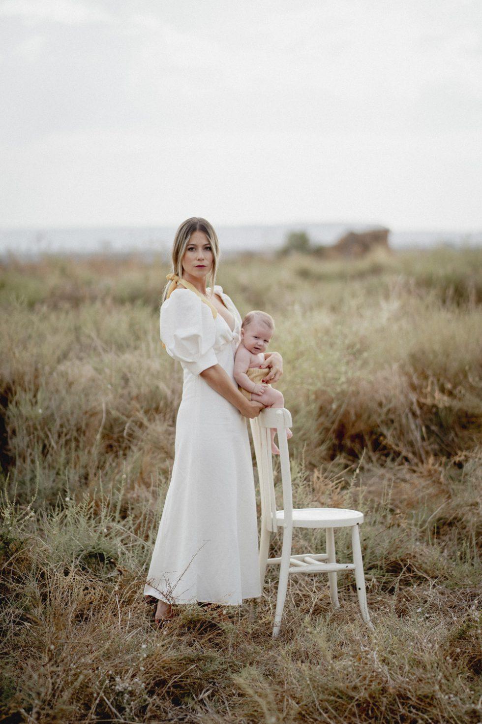 pretty_mummy_lleida