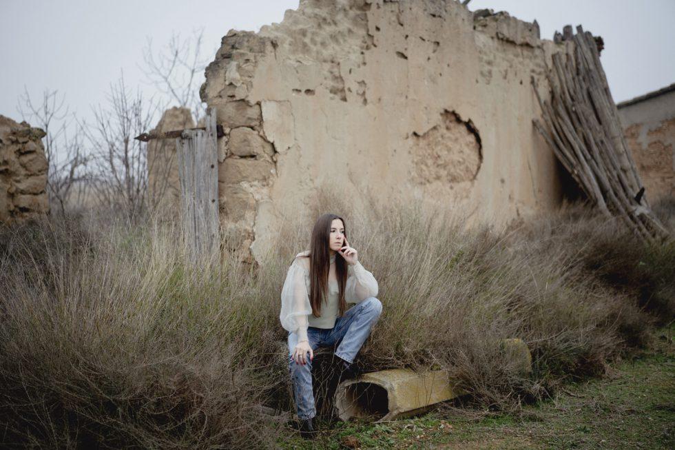 fotógrafos_lleida