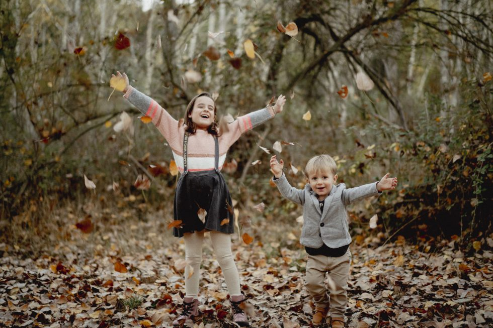 reportaje_niños_otoño_lleida