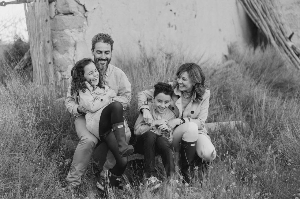 fotografo_familia_lleida