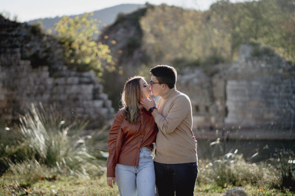 preboda_otoño_lleida
