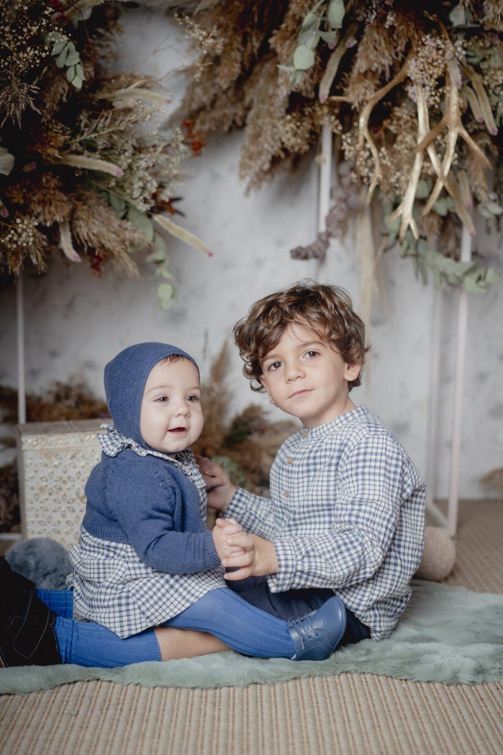 fotos_navidad_lleida