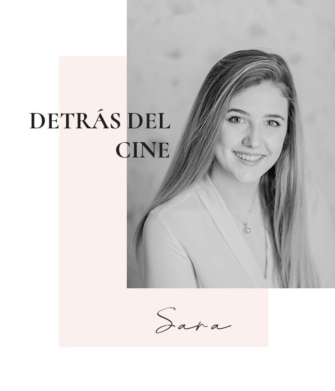 Sara Bisart